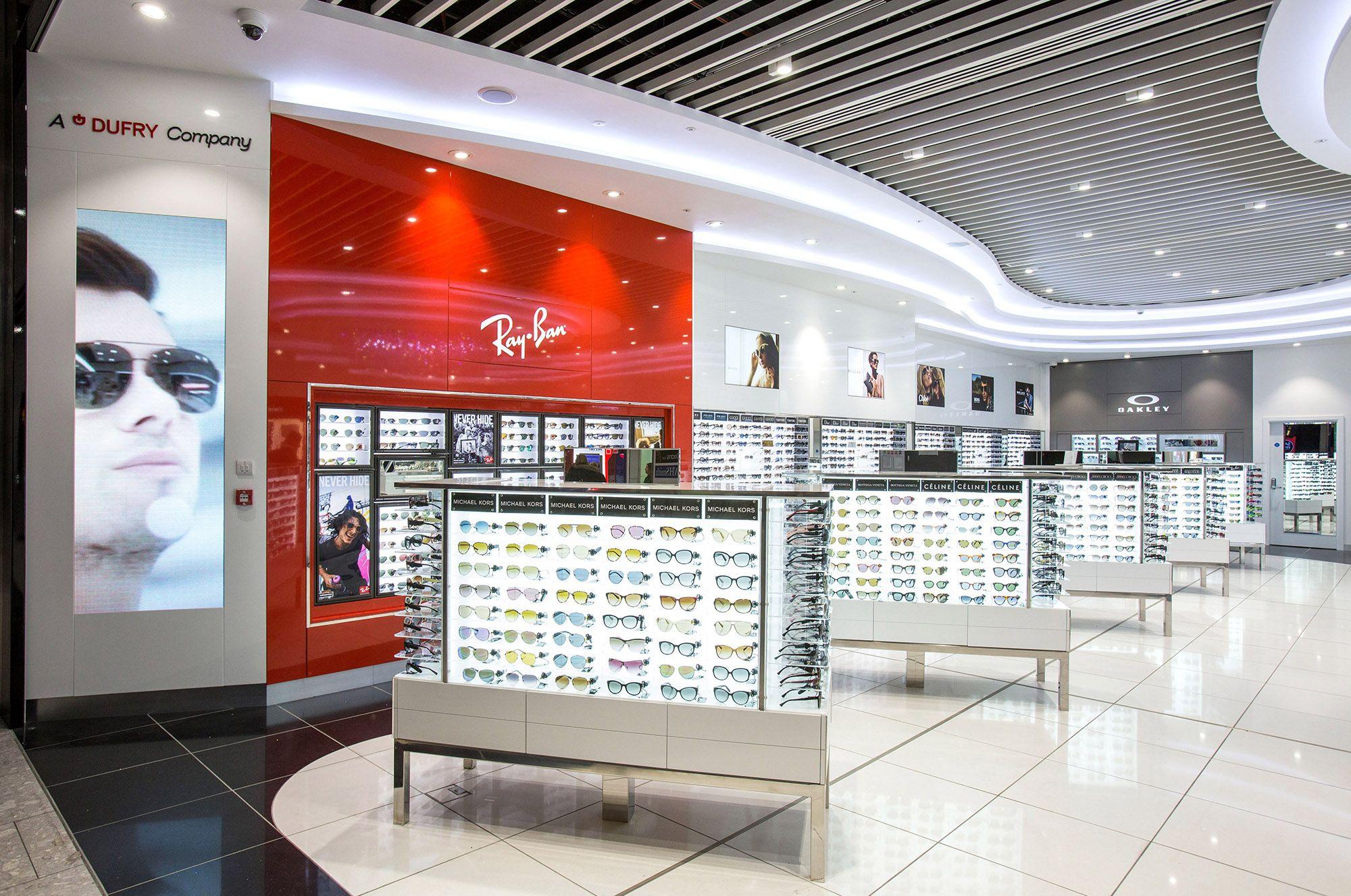 Sunglasses Dreamstore 2019