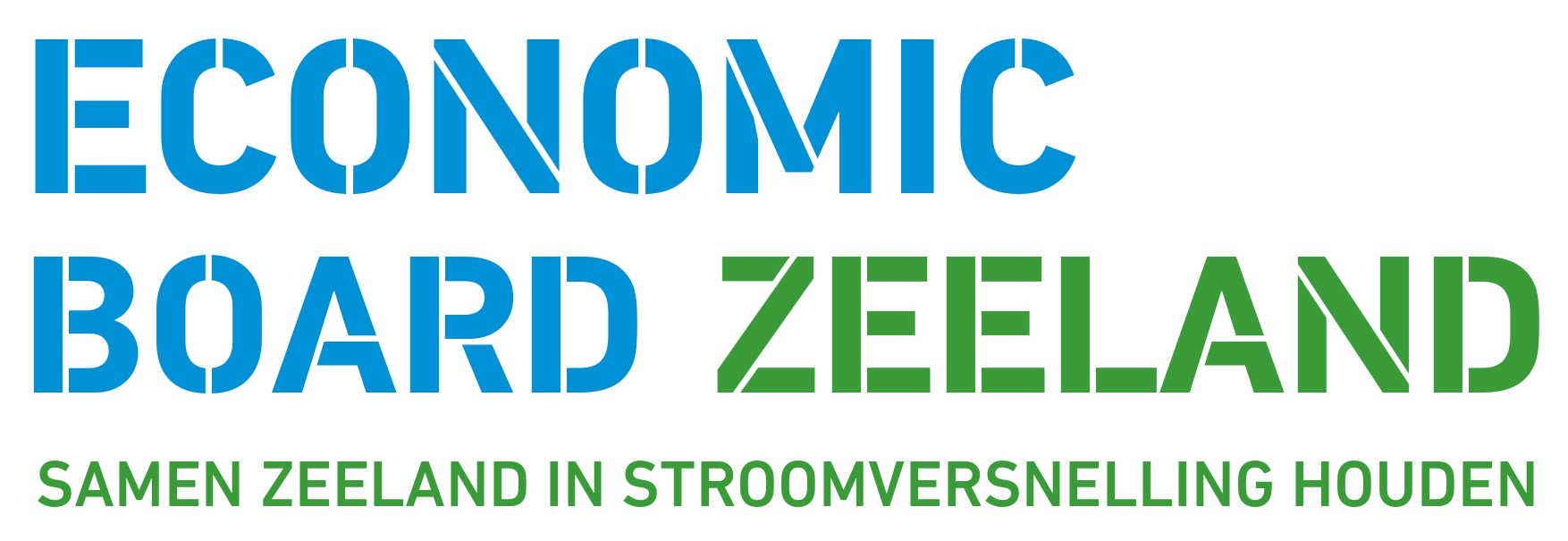 logo Economic Board Zeeland